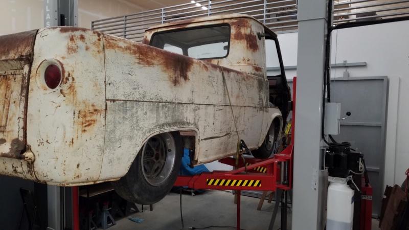 1961 Rust-O-Mod Pickup Build thread - Page 2 20201120