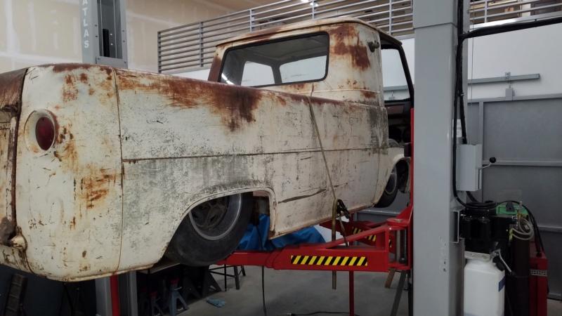 1961 Rust-O-Mod Pickup Build thread - Page 2 20201121