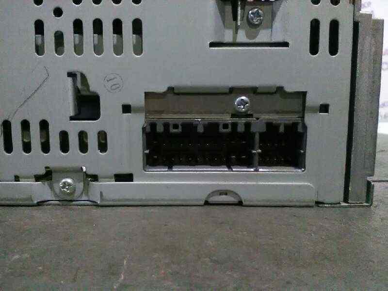 Ajouter un module bluetooth sur l'autoradio d'origine Hwjuro10