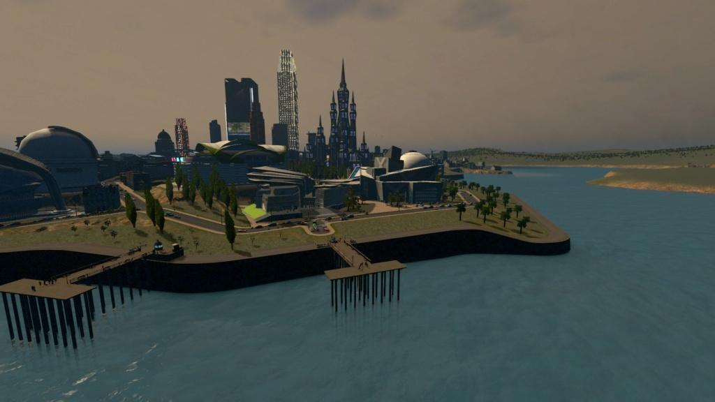 Villes du Costas 20200814