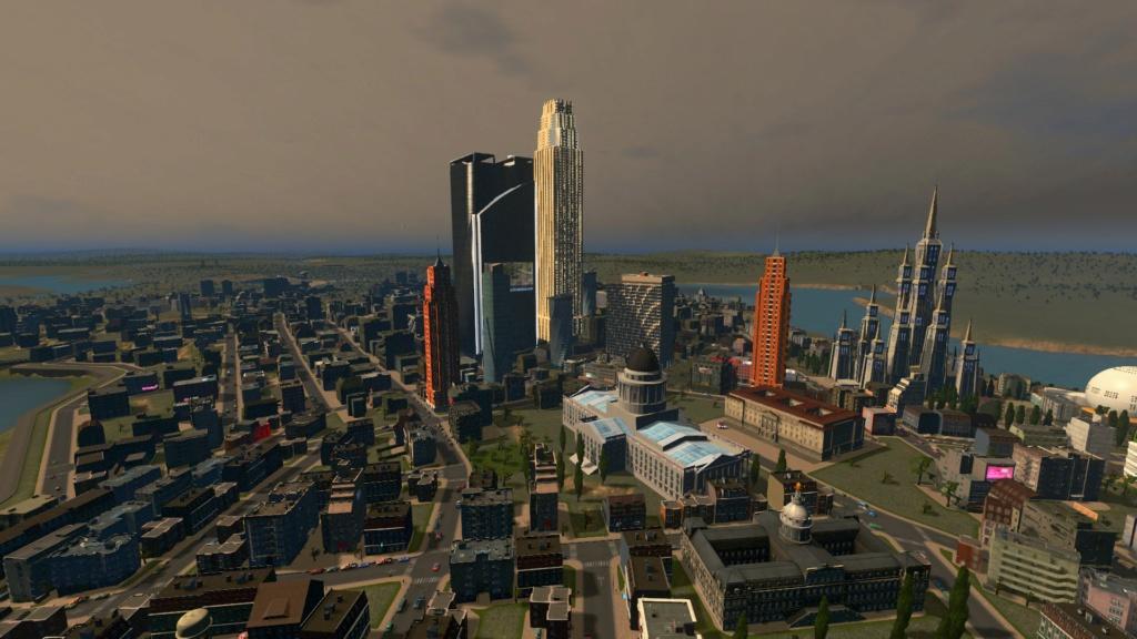 Villes du Costas 20200816