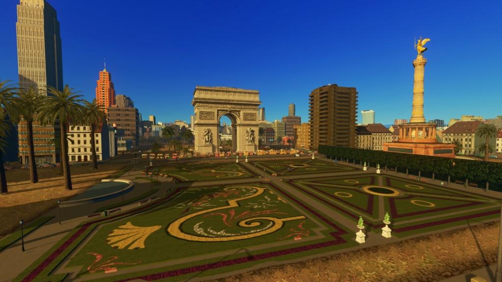 Villes du Costas 20200921