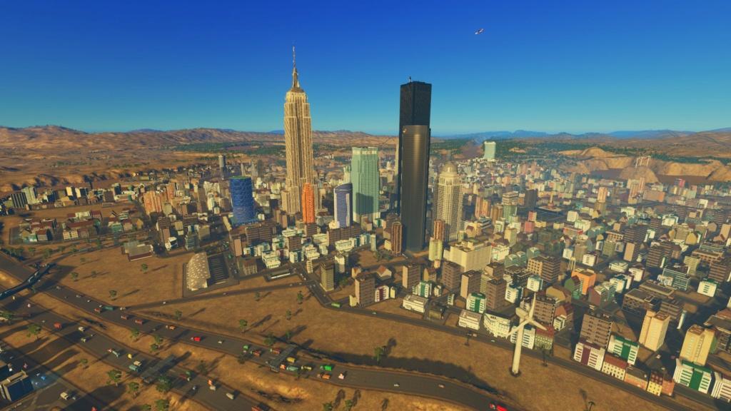 Villes du Costas 20200922