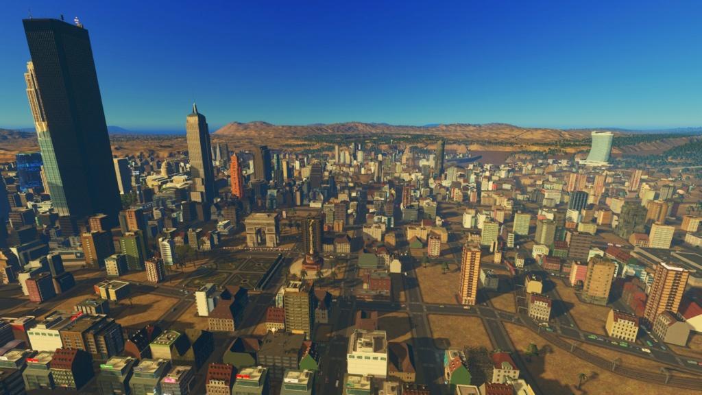 Villes du Costas 20200923