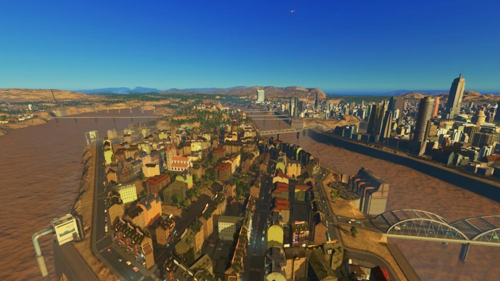 Villes du Costas 20200924