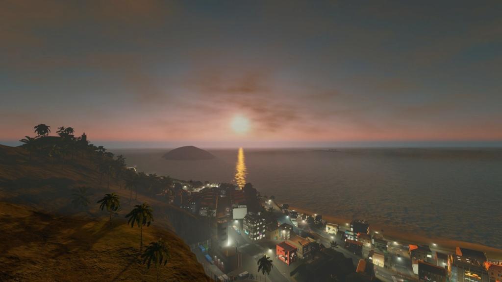 Villes du Costas 20200925