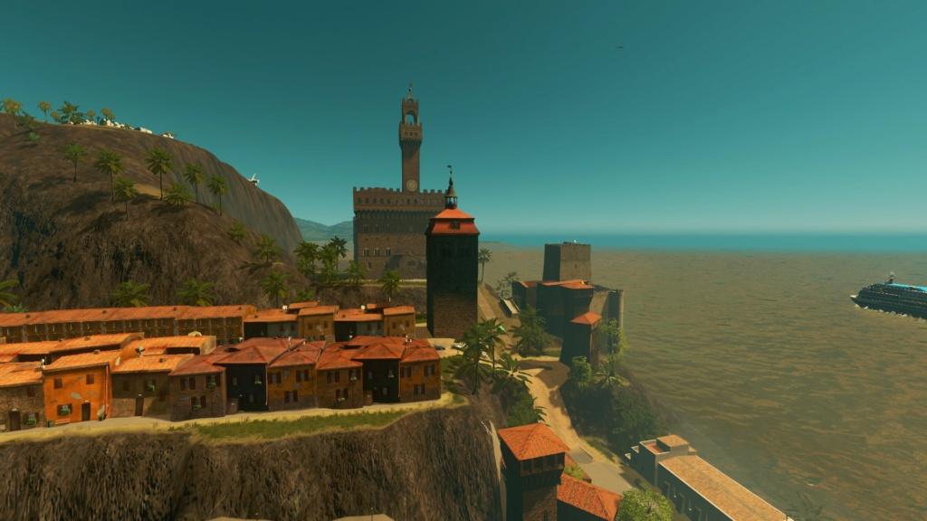 Villes du Costas 20200927