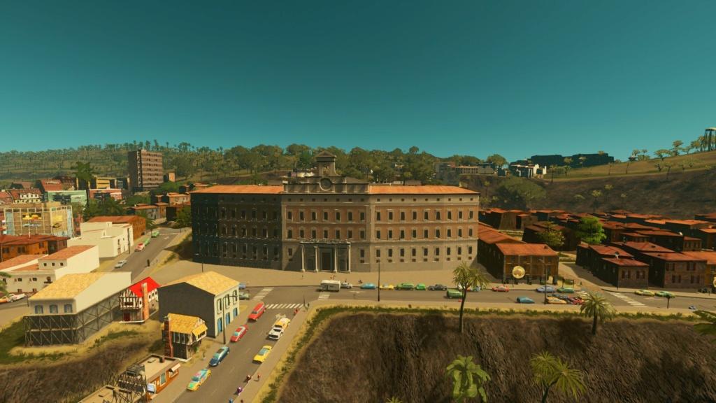 Villes du Costas 20200929