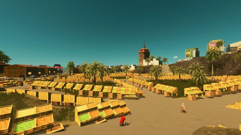 Villes du Costas 20200931