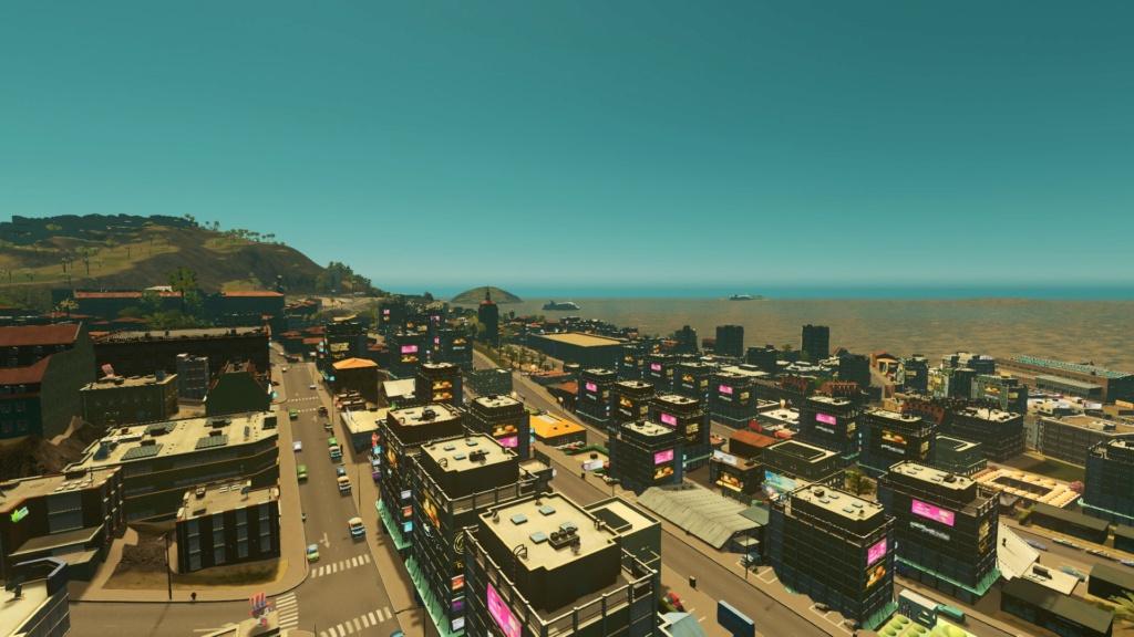 Villes du Costas 20200932