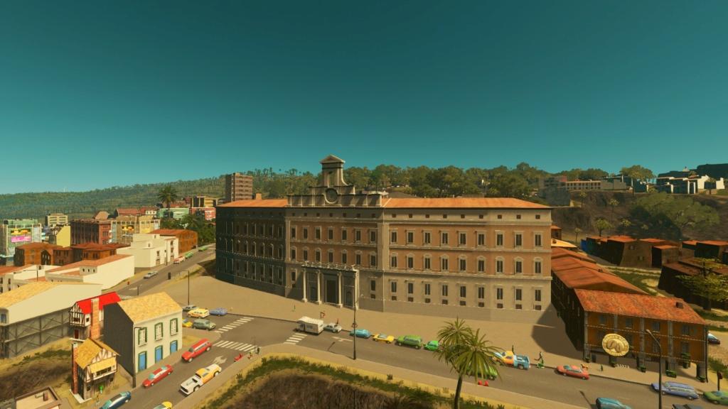 Villes du Costas 20200935