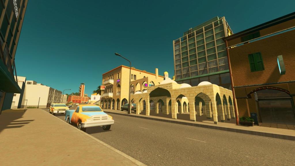 Villes du Costas 20200936