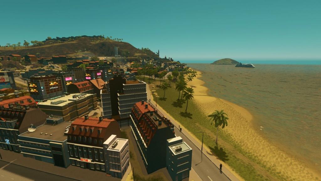 Villes du Costas 20200937