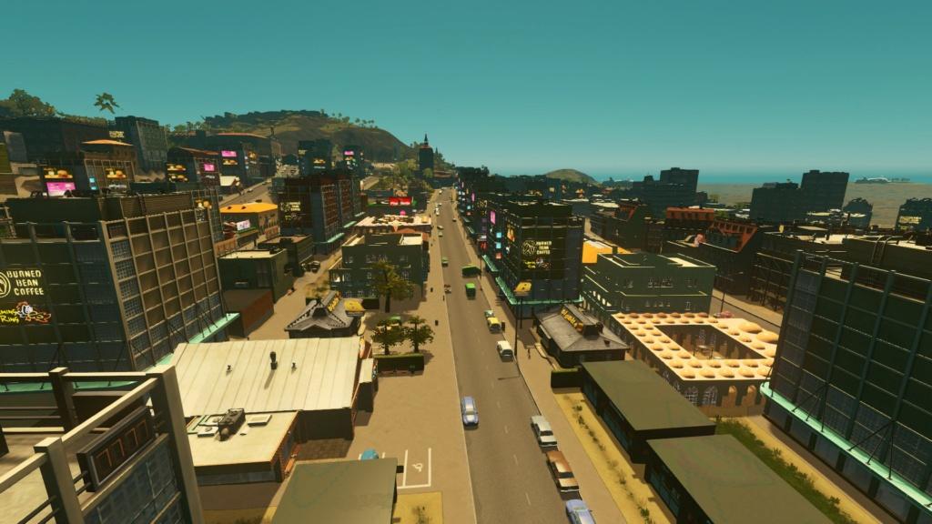 Villes du Costas 20200938