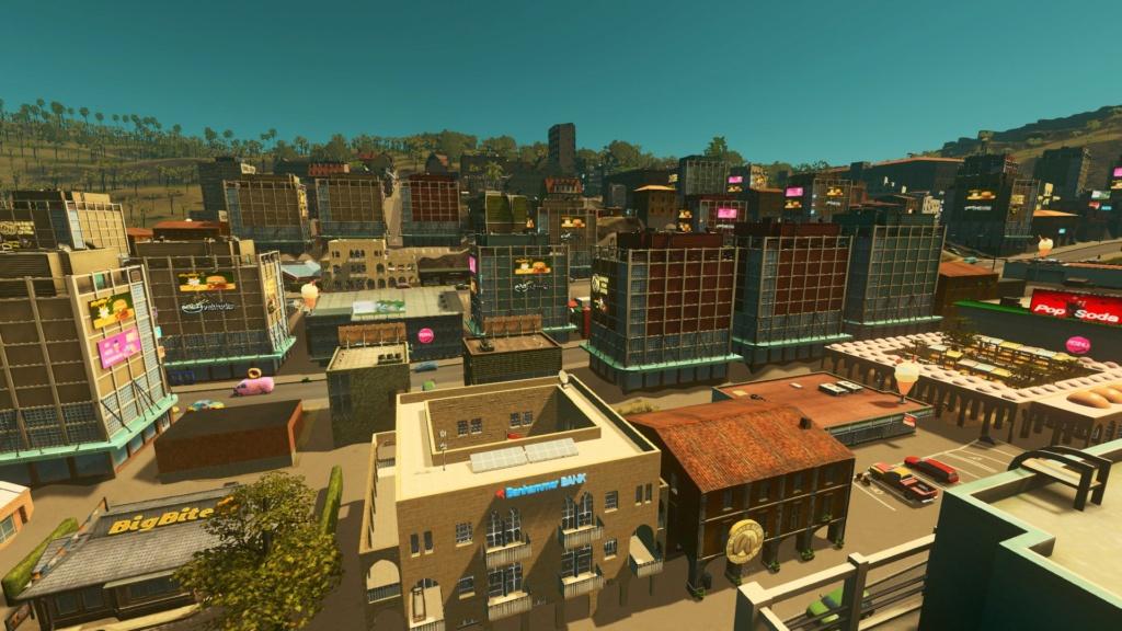 Villes du Costas 20200940