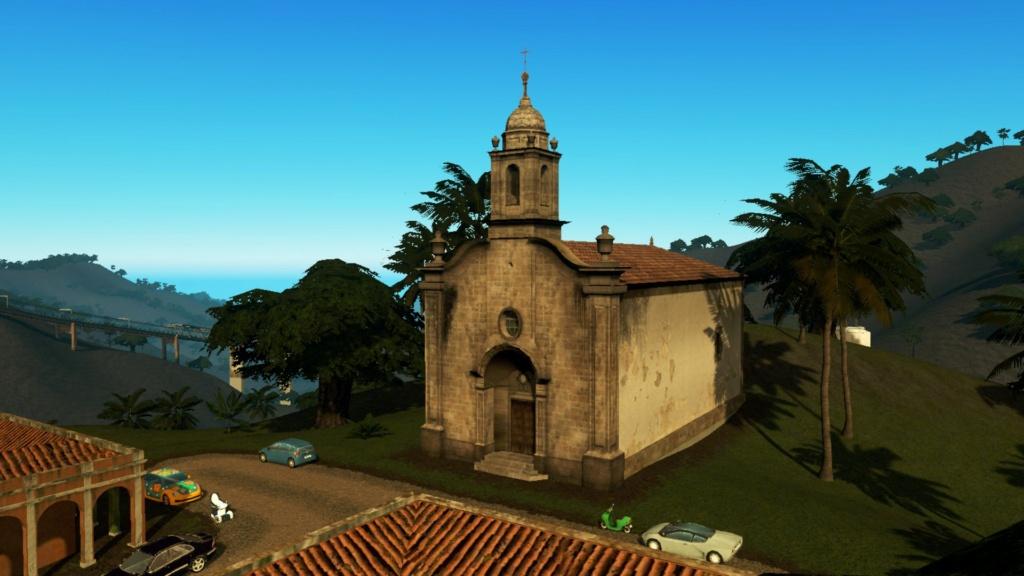 Castelupuntos Capitale du Santorico - Page 2 20210335