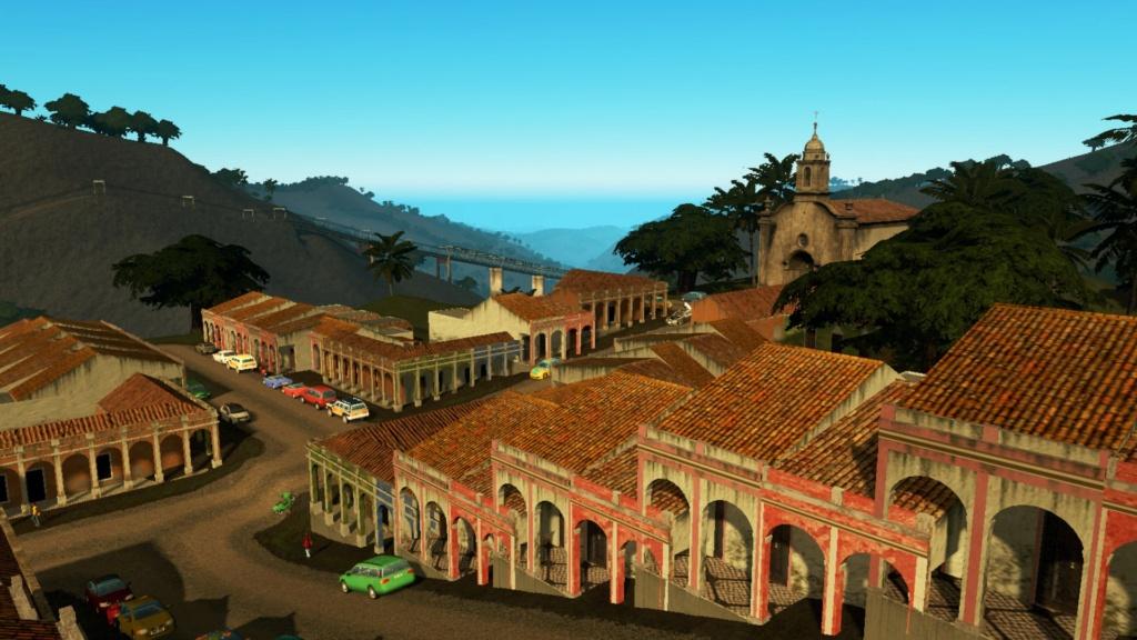Castelupuntos Capitale du Santorico - Page 2 20210337