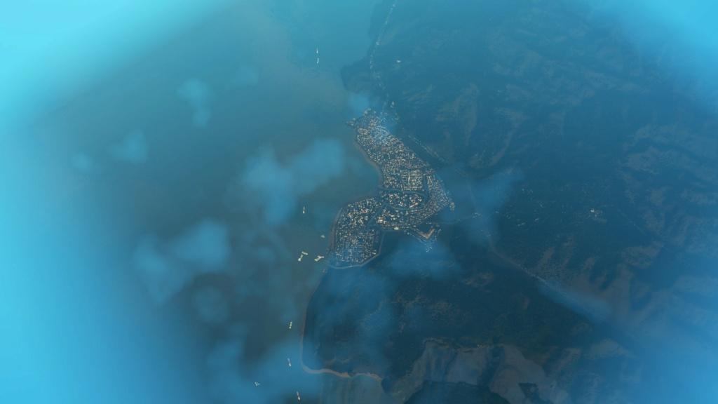 Castelupuntos Capitale du Santorico - Page 2 20210349