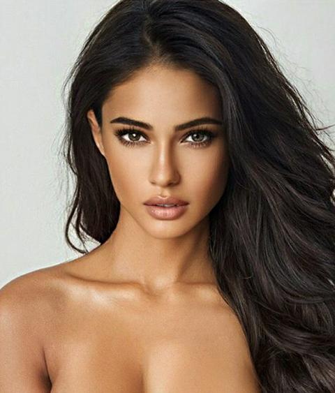 Miss GC 2021-candidatures des miss Gsihss11
