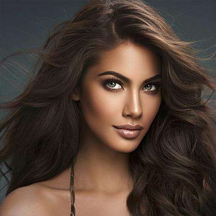 Miss GC 2021-candidatures des miss Refrjt10