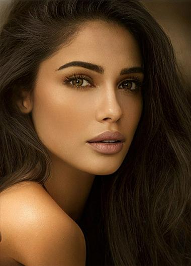 Miss GC 2021-candidatures des miss Yldhdi11