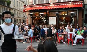 masque obligatoire à moto dans Paris et petite couronne !! - Page 2 Terras10