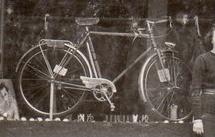 Vélo Blondin 1948 ? - Page 2 01312210