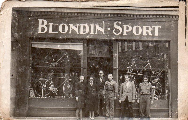 Vélo Blondin 1948 ? - Page 2 5de86d10