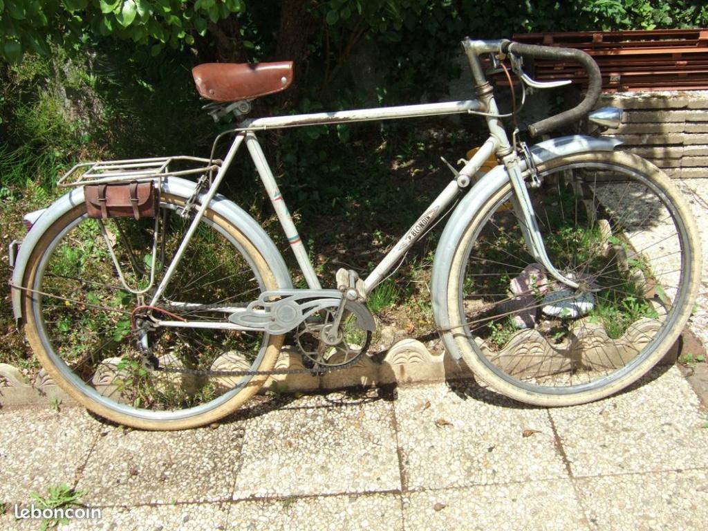 Vélo Blondin 1948 ? - Page 2 88b56210