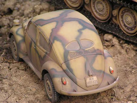 VW Typ 82E Fertig10