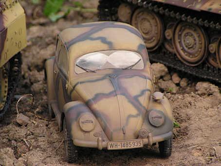 VW Typ 82E Fertig11