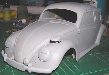 VW Typ 82E Links_10