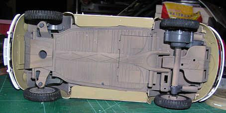 VW Typ 82E Von_un10
