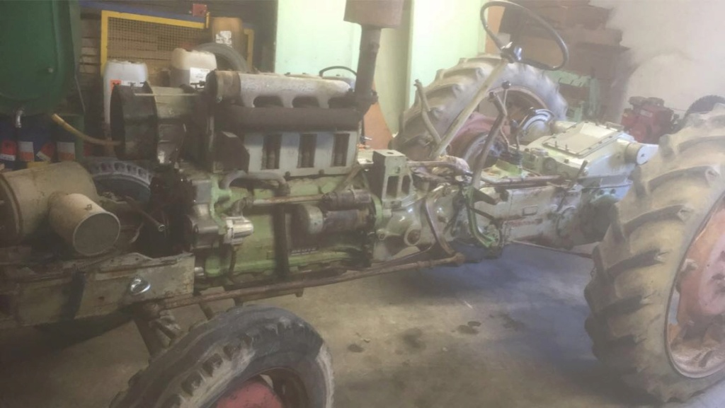Restauration tracteur deutz D5506 Ec00d610