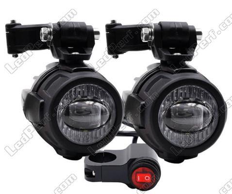 Mejora de la iluminación en la CB500X - Página 10 Faros_10