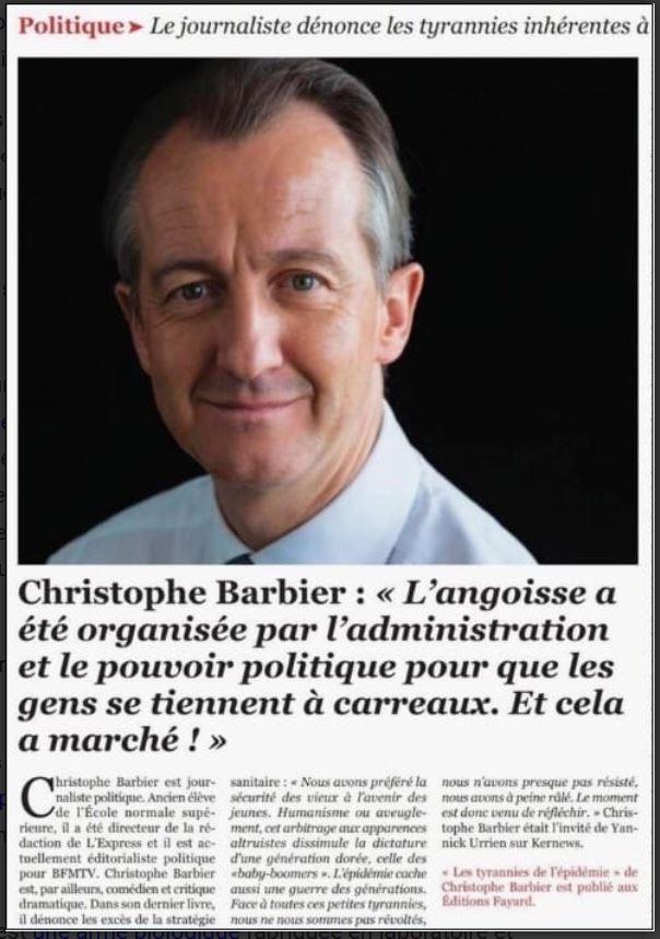 2021/04/06 Barbier révèle enfin le complot Covid Covid_11