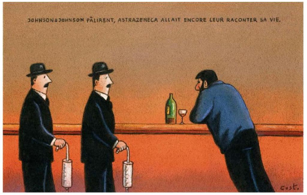Pour les fans de Tintin - Page 18 Image_10
