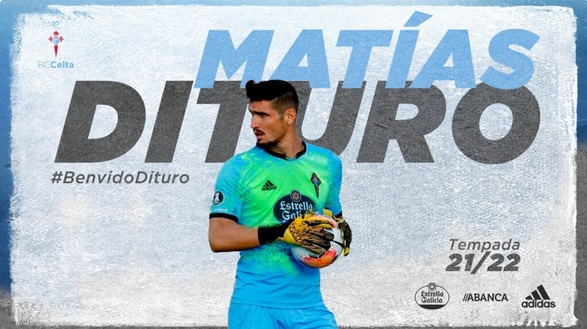 Real Club Celta de Vigo - Página 15 Dituro10