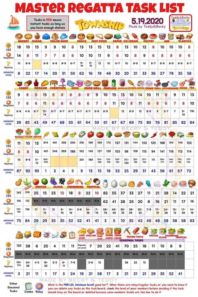 Regatta theme - PREHISTORIC WORLD - Page 2 Llc9ud10