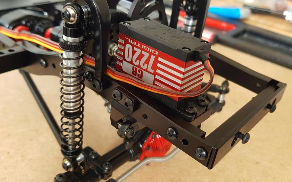 D90 Team Raffee & chassis Boom Racing 20210514
