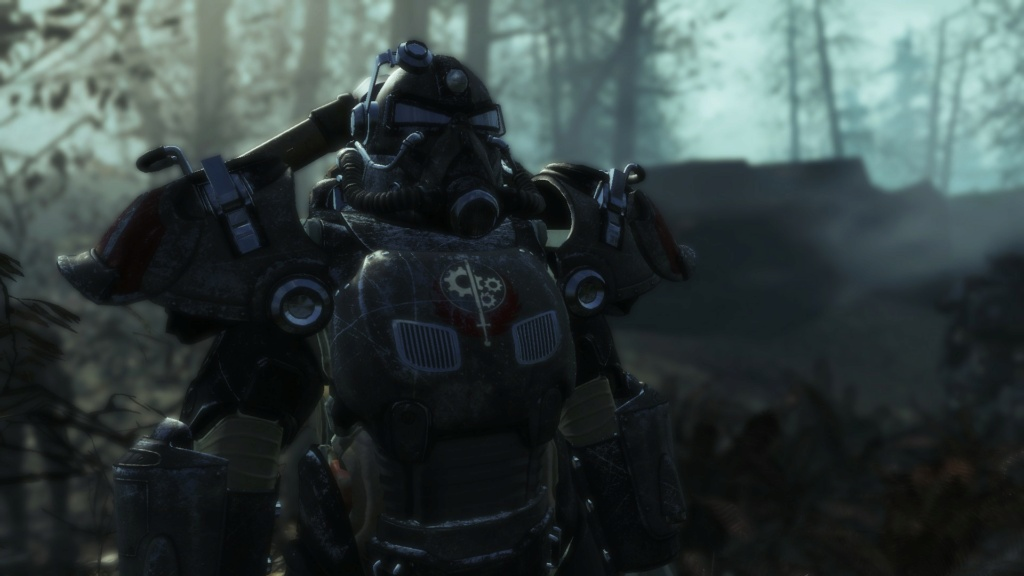Fallout Screenshots XIV - Page 26 20210411