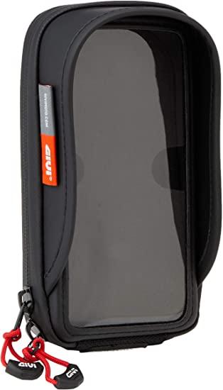 Soporte smartphone para x2019 - Página 2 Img-2014