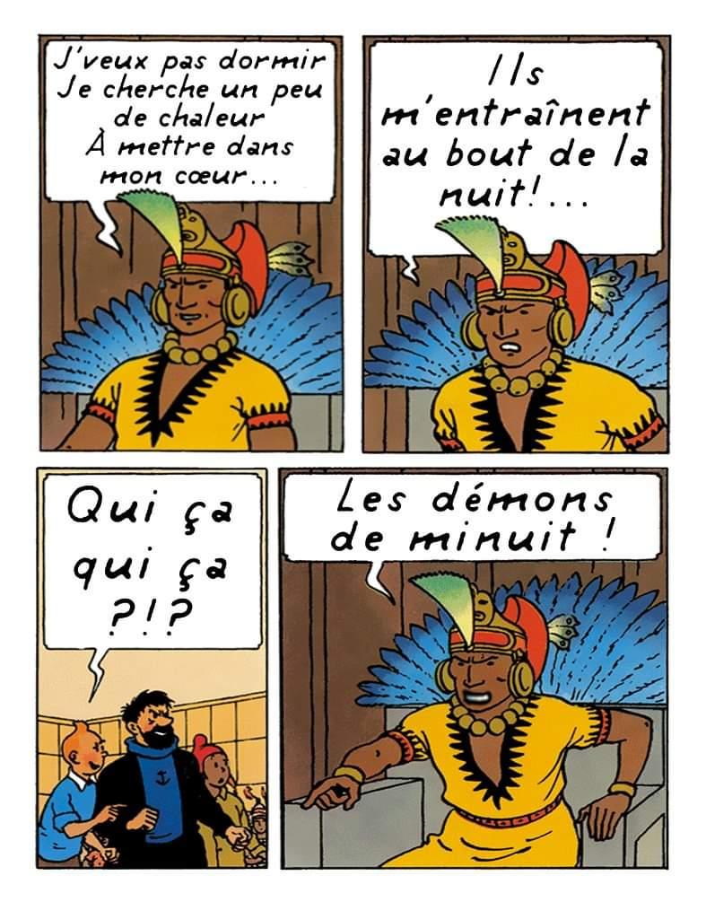 Les blagues les plus stupides - Page 10 B0432110