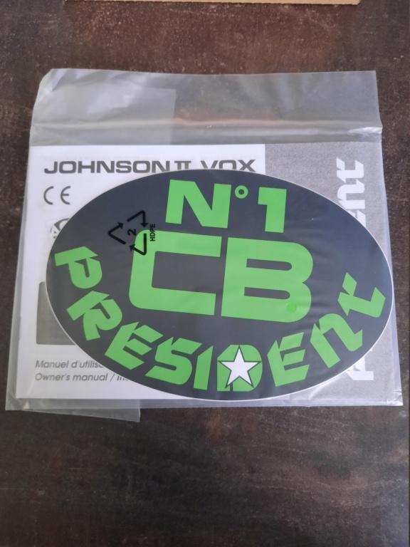 Cb president johnson2 vox 12/24v 20210710