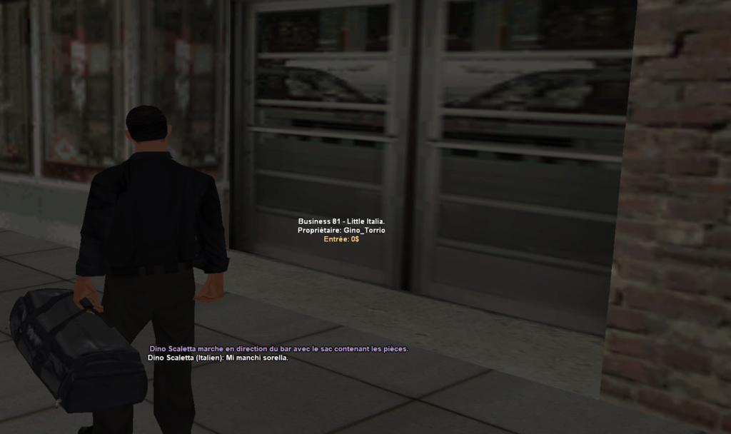 (PED)Dill Crime - Page 16 Gp80011