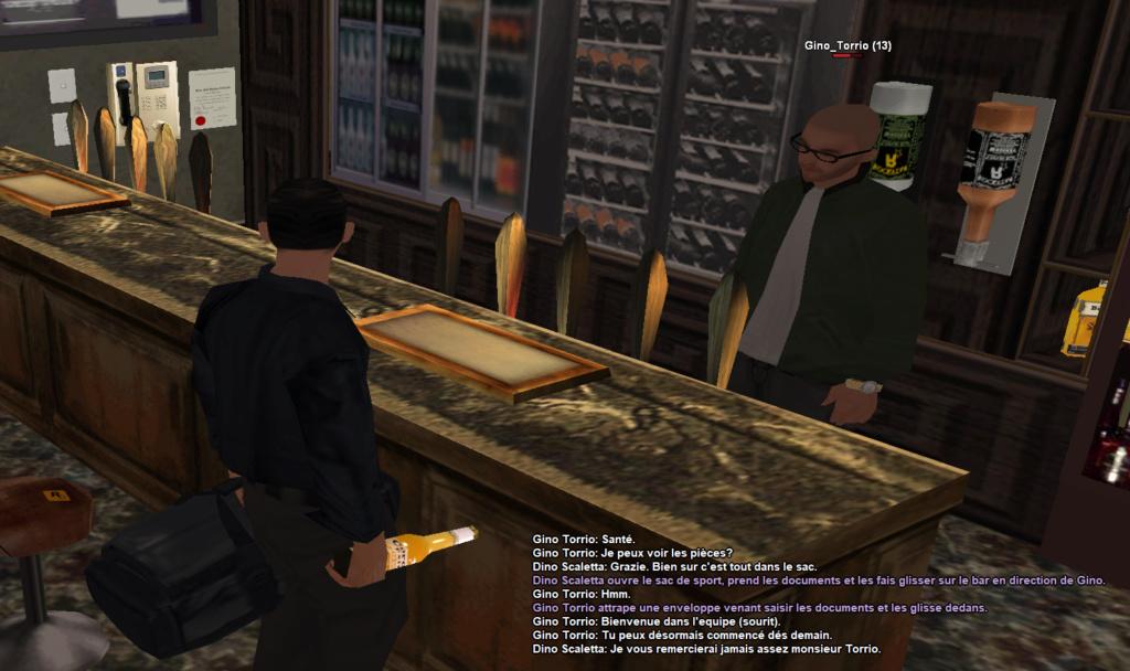 (PED)Dill Crime - Page 16 Gp90010