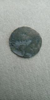 Identificacion moneda. 20210913