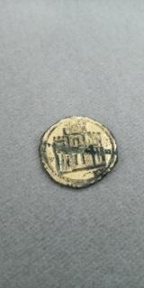 Identificacion moneda. 20210914