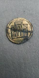 Identificacion moneda. 20210915
