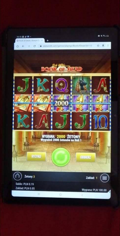 Screenshoty naszych wygranych (minimum 200zł - 50 euro) - kasyno - Page 21 Img_2010